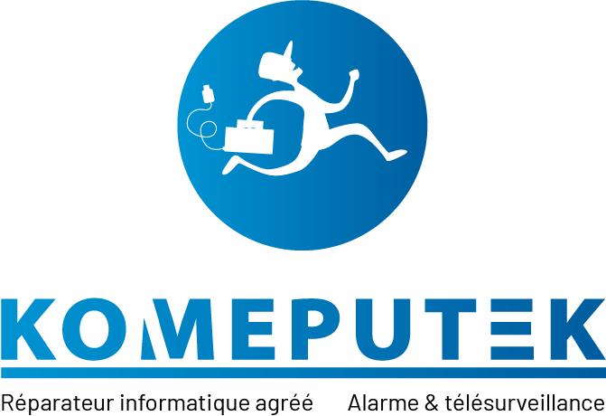 Komeputek-logo